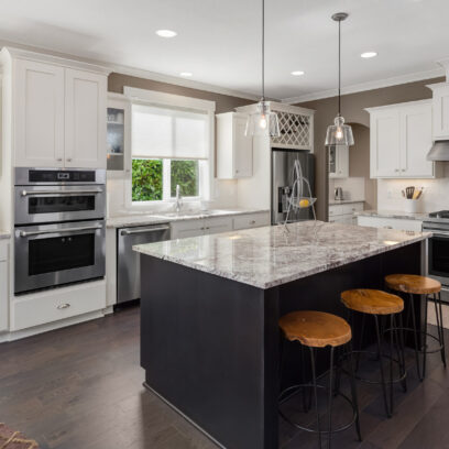 custom kitchen contractor marblehead ma