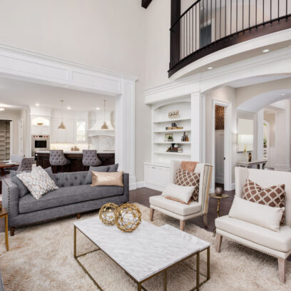 interior home remodeling marblehead ma